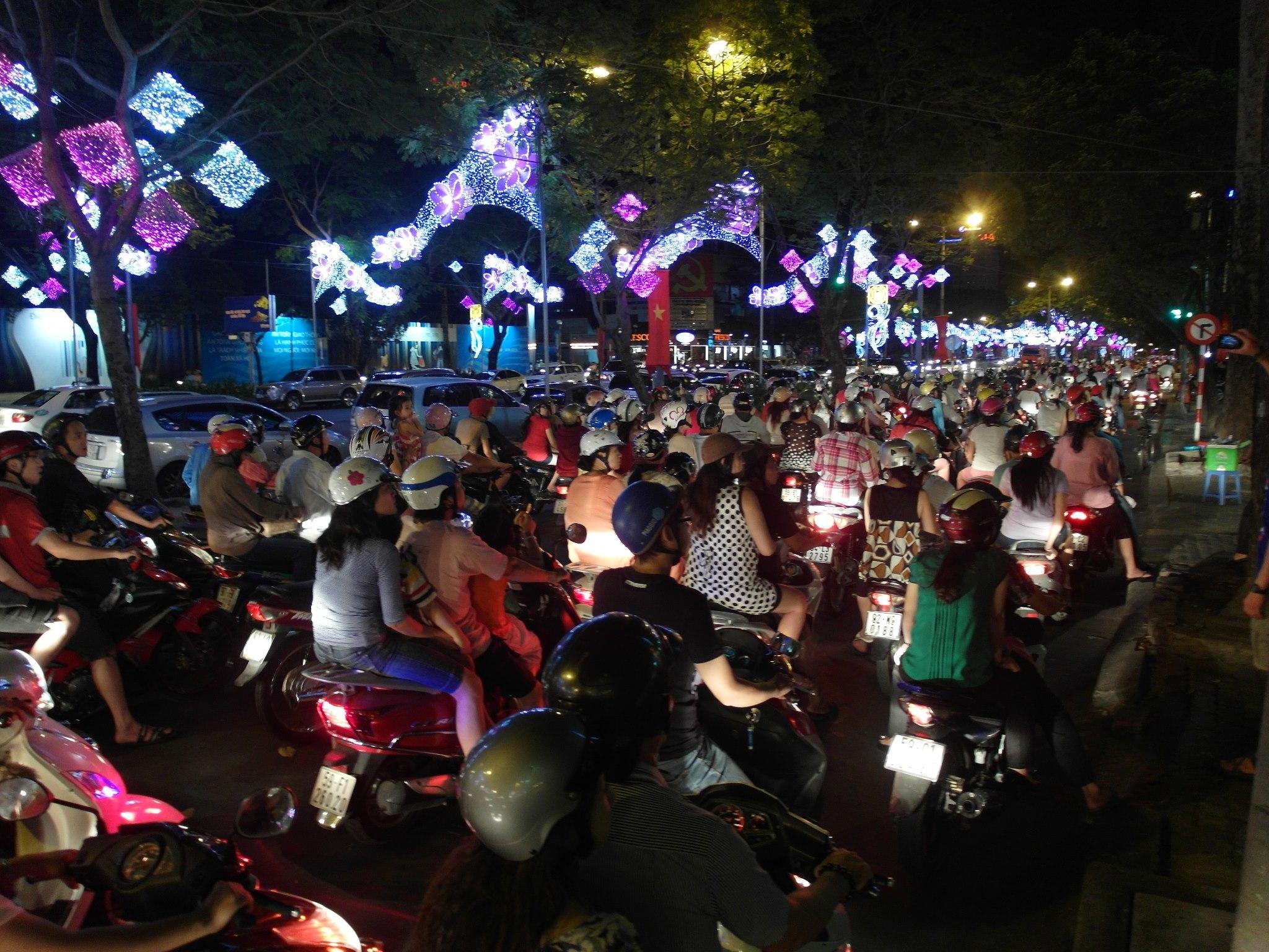 robbery in nha trang vietnam