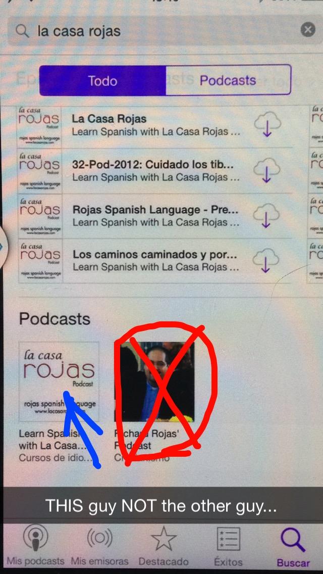 Luis Rojas from La Casa Rojas is a genius. Get to know him
