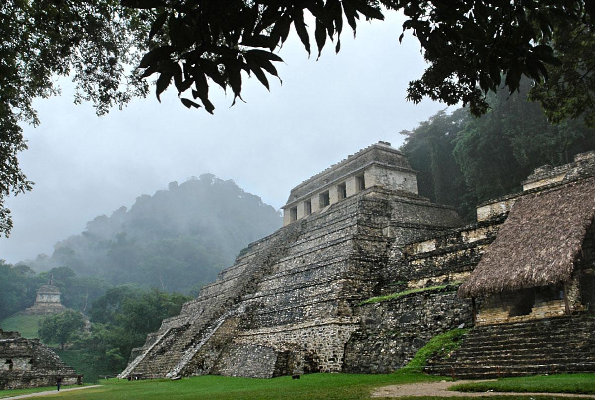 thm-palenque
