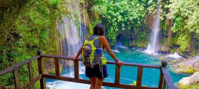 Roadtripping La Huasteca Potosina – Mexico's Unexpected Paradise 1º